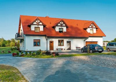 mazurska-osada-2018--1