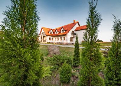 mazurska-osada-2018--11