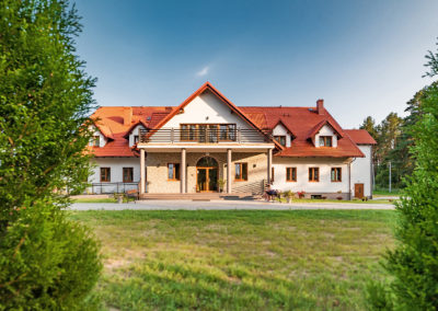 mazurska-osada-2018--15